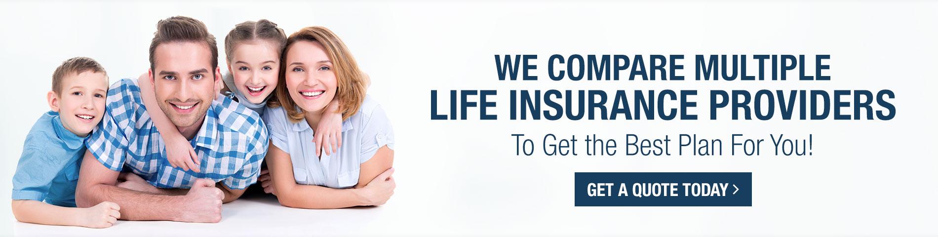 Joint Term Life Insurance Quotes Term Life Insurance Jacksonville  Shapiro Term Insurance  Florida